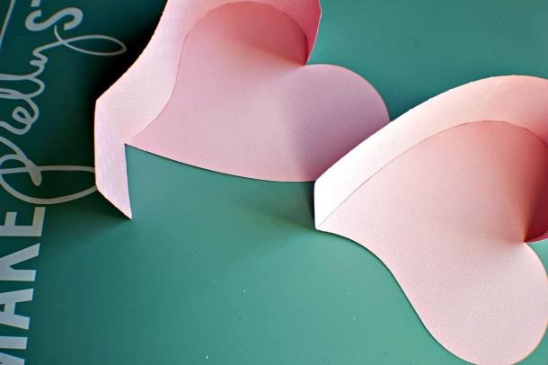 Joann-Larkin-Hinged-Heart-Box-Step5