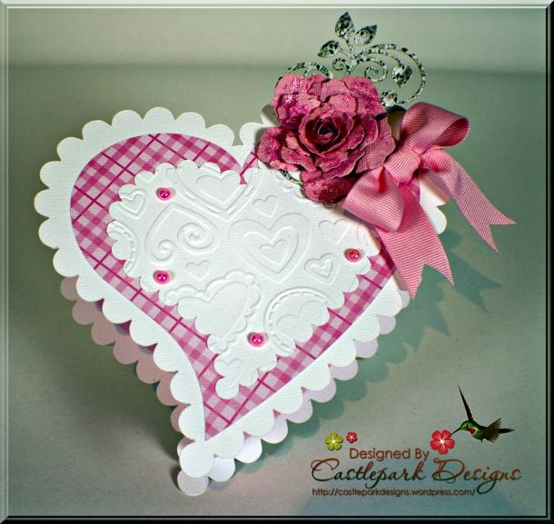 Joann-Larkin-Hinged-Heart-Box1
