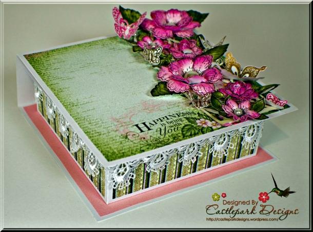 Joann-Larkin-Keurig-Easel-Gift-Box
