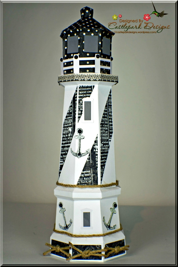 Joann-Larkin-Lighthouse