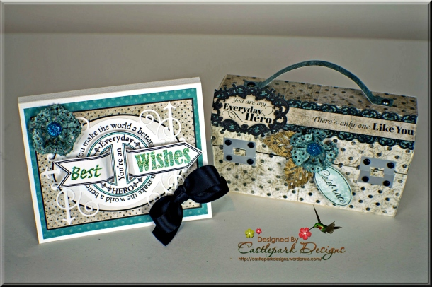 Joann-Larkin-Toolbox-and-Gift-Card-Holder