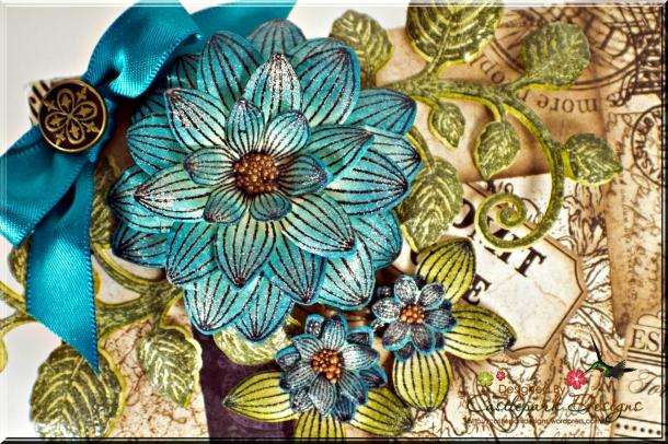 Joann-Larkin-Vintage-Suitcase-Flower