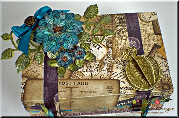 Joann-Larkin-Vintage-Suitcase-Top