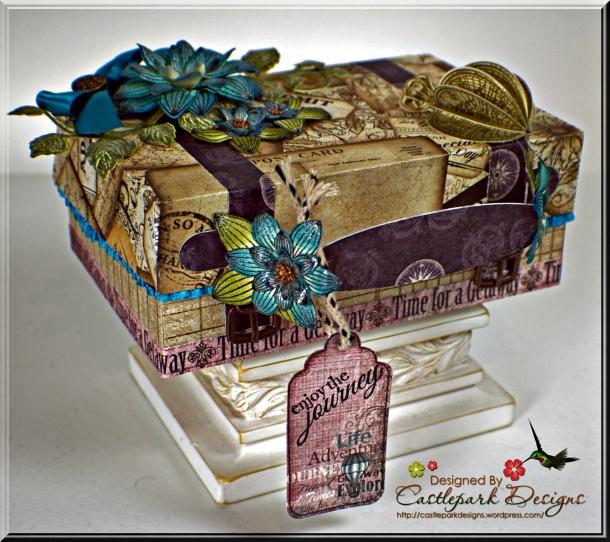 Joann-Larkin-Vintage-Suitcase