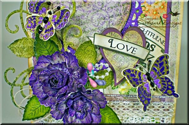 Joann-Larkin-Vintage-Valentines-Card-Closeup