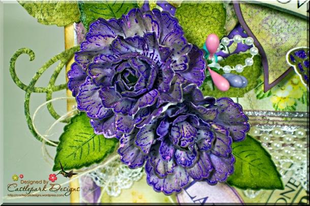 Joann-Larkin-Vintage-Valentines-Card-Flowers