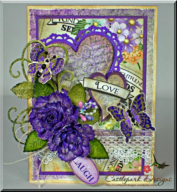Joann-Larkin-Vintage-Valentines-Card