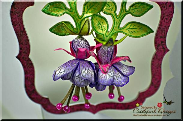 Joann-Larkin-Swing-Card-Flowers