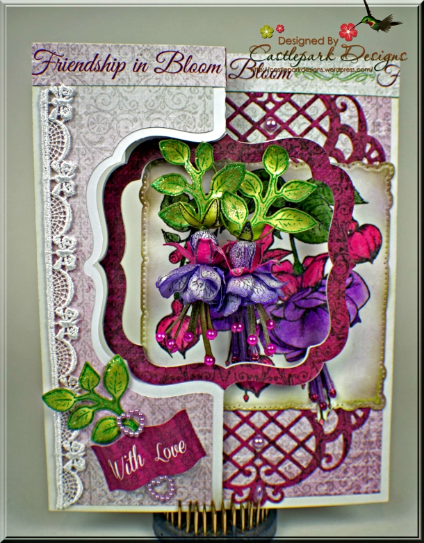 Joann-Larkin-Swing-Card