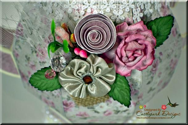 Joann-Larkin-Vintage-Teapot-Flowers