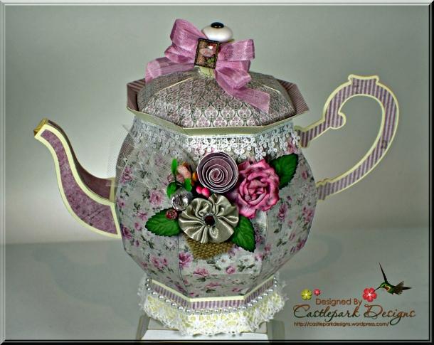 Joann-Larkin-Vintage-Teapot