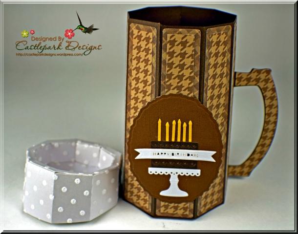 Joann-Larkin-3D-Beer-Mug-Open