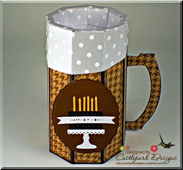 Joann-Larkin-3D-Beer-Mug