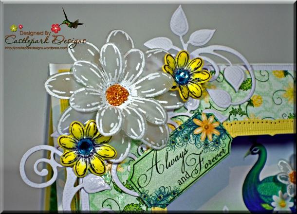 Joann-Larkin-Always-and-Forever-Flower1