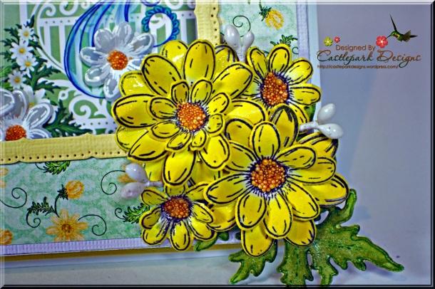 Joann-Larkin-Always-and-Forever-Flower2
