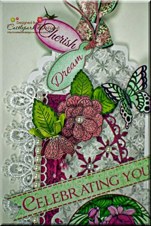 Joann-Larkin-Celebrating-You-Tag-Closeup