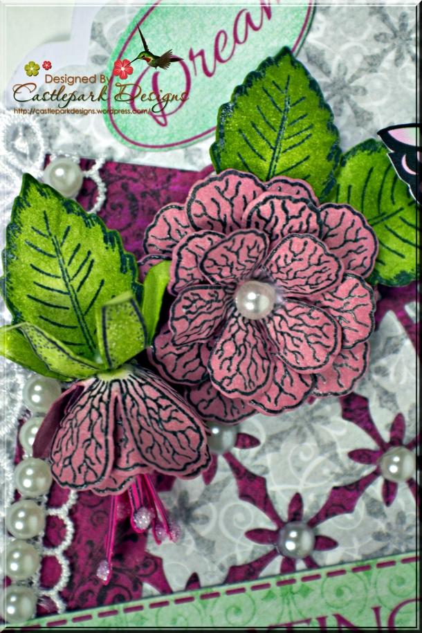 Joann-Larkin-Celebrating-You-Tag-Flowers