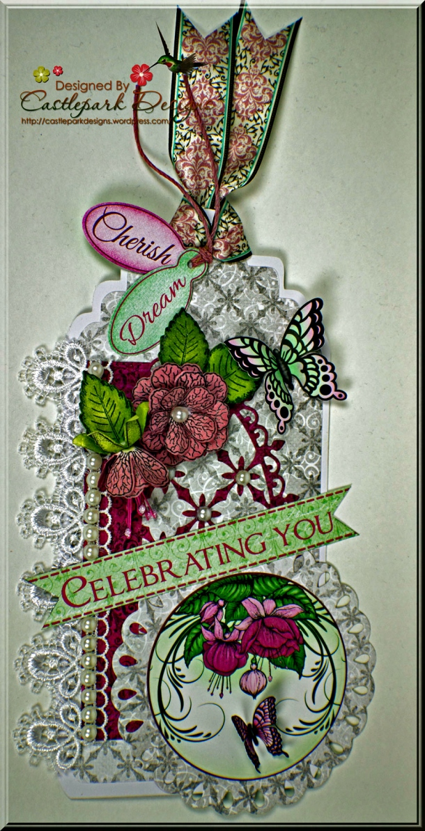 Joann-Larkin-Celebrating-You-Tag