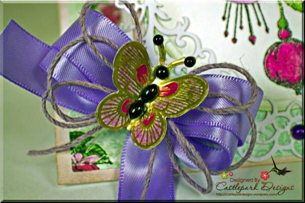 Joann-Larkin-Center-Step-Card-Butterfly