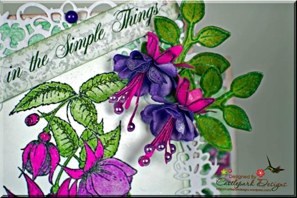 Joann-Larkin-Center-Step-Card-Flowers