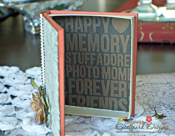 Joann-Larkin-Happy-Memories-Open