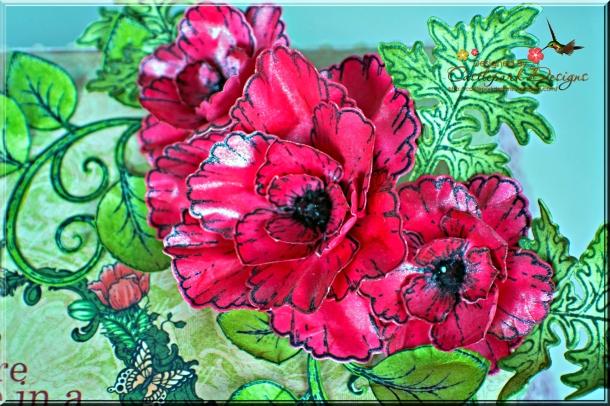 Joann-Larkin-You-are-One-in-a-Million-Keepsake-Box-Flowers