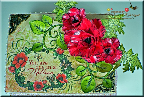 Joann-Larkin-You-are-One-in-a-Million-Keepsake-Box-Top