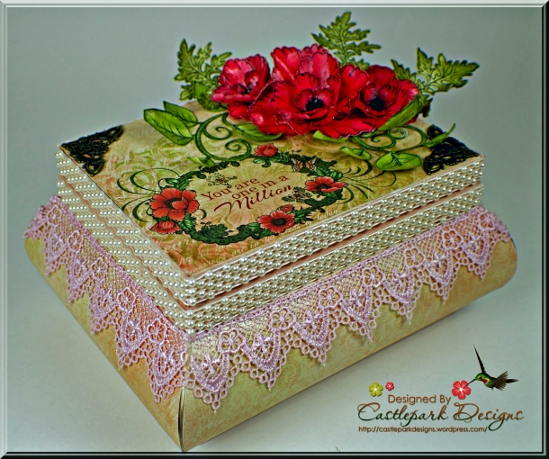 Joann-Larkin-You-are-One-in-a-Million-Keepsake-Box