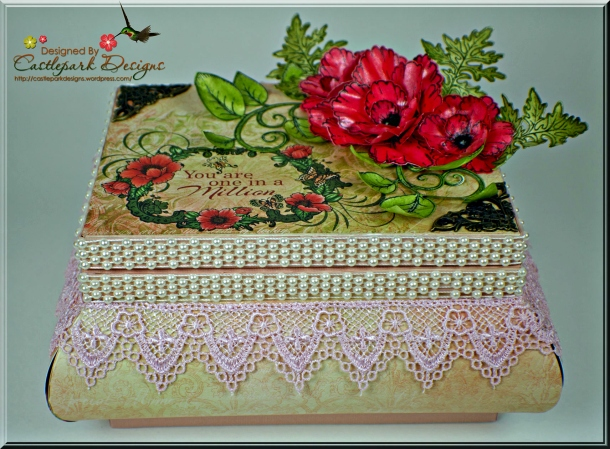 Joann-Larkin-You-are-One-in-a-Million-Keepsake-Box1