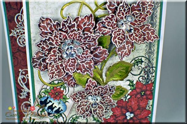 Joann-Larkin-3-Step-Card-Flowers