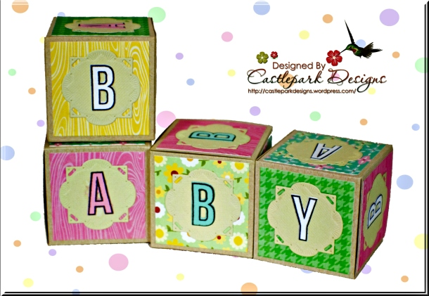 Joann-Larkin-Baby-Blocks