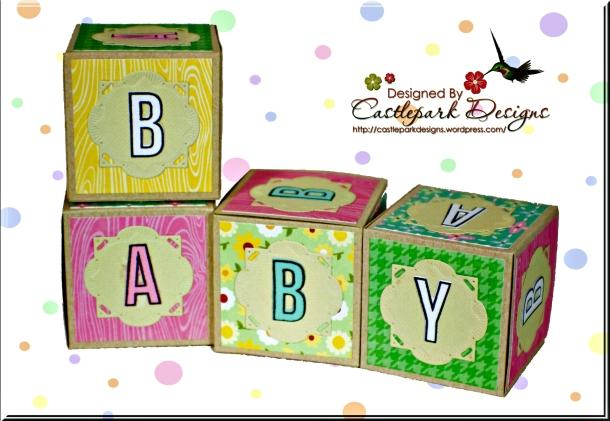 Joann-Larkin-Baby-Blocks