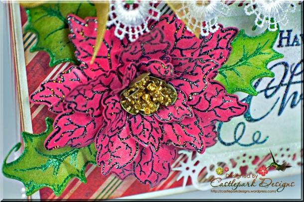 Joann-Larkin-Christmas-Letter-Box-Flower