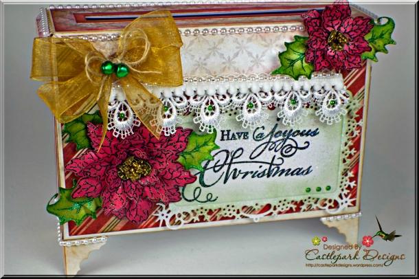 Joann-Larkin-Christmas-Letter-Box-Front