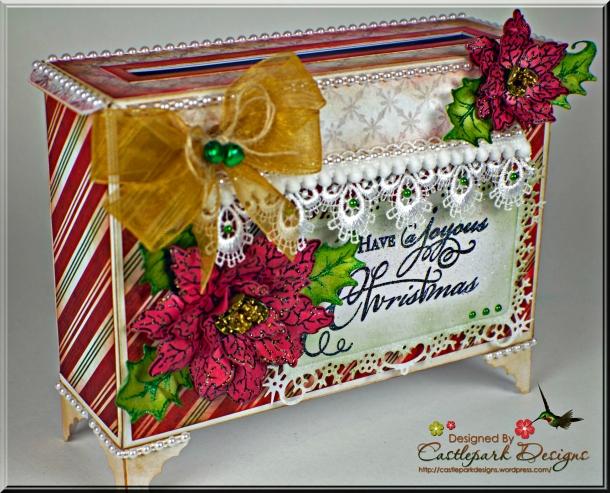 Joann-Larkin-Christmas-Letter-Box