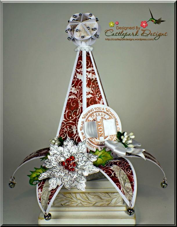 Joann-Larkin-Elf's-Christmas-Hat