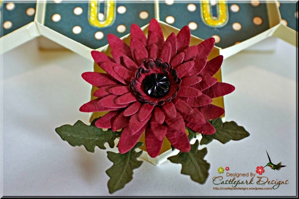 Joann-Larkin-Door-Sign-Flower