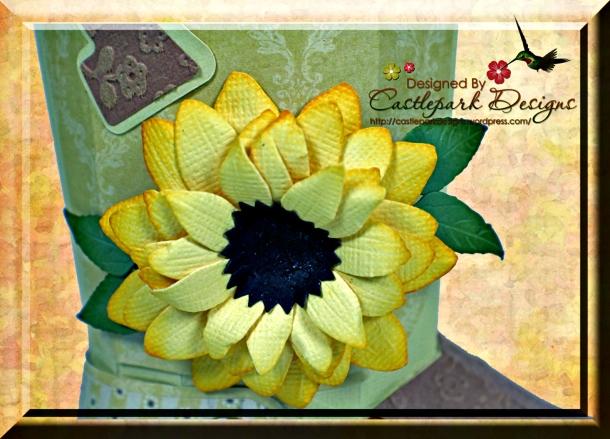 Joann-Larkin-Cowgirl-Boot-Flower