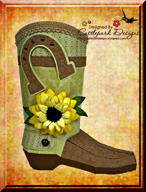 Joann-Larkin-Cowgirl-Boot