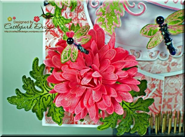 Joann-Larkin-Thinking-of-you-today-flower