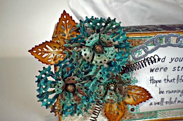 Joann-Larkin-Masculine-Tissue-Box-Cover-Flower