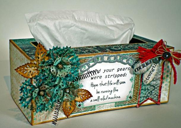 Joann-Larkin-Masculine-Tissue-Box-Cover