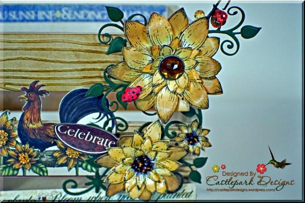 Joann-Larkin-Old-Fashioned-Fall-Harvest-Crate-Flowers1