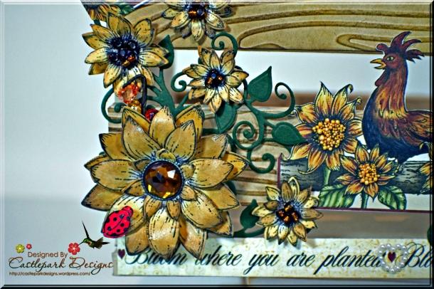 Joann-Larkin-Old-Fashioned-Fall-Harvest-Crate-Flowers2