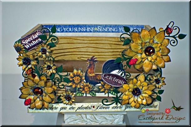 Joann-Larkin-Old-Fashioned-Fall-Harvest-Crate1