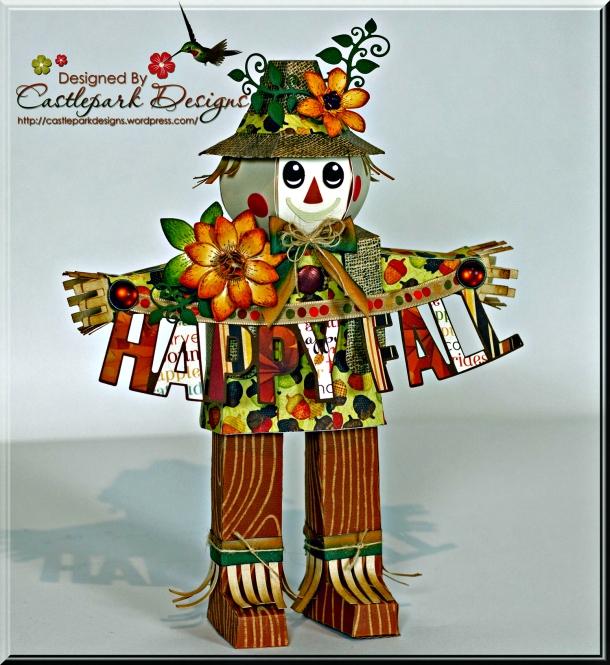 Joann-Larkin-3D-Scarecrow