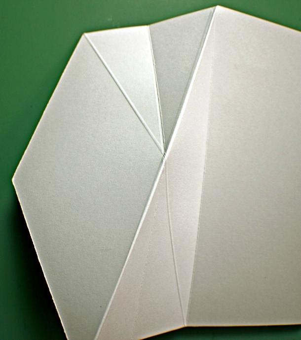 Joann-Larkin-Enchanted-Mum-Double-Diamond-Fold-Step-12
