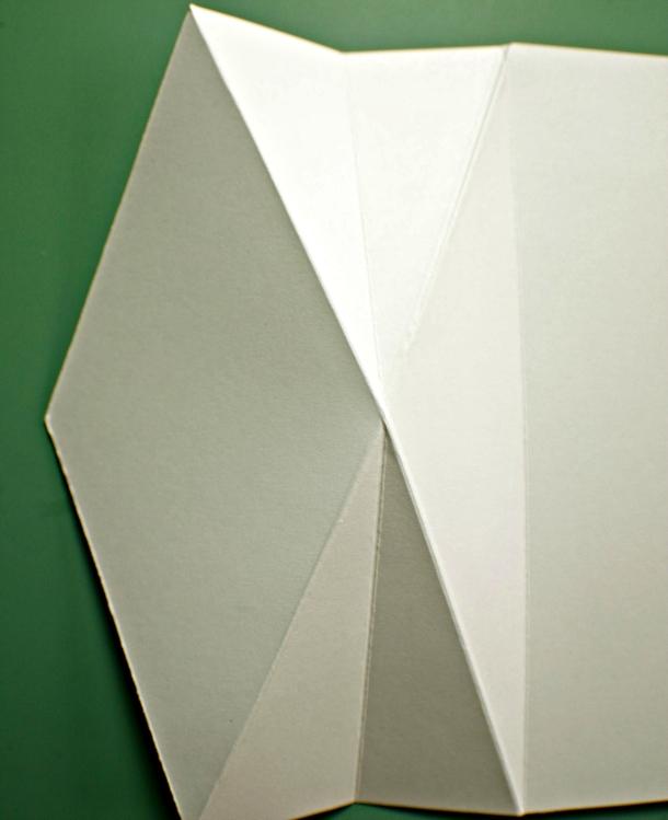 Joann-Larkin-Enchanted-Mum-Double-Diamond-Fold-Step-13