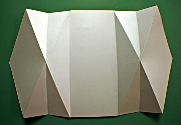 Joann-Larkin-Enchanted-Mum-Double-Diamond-Fold-Step-14