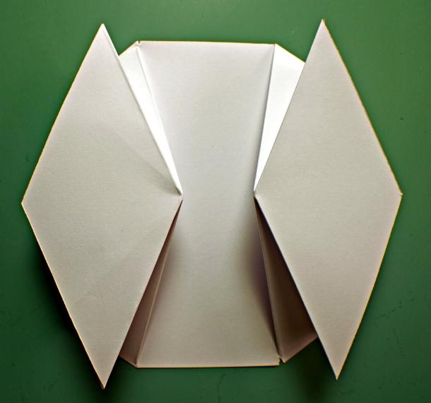 Joann-Larkin-Enchanted-Mum-Double-Diamond-Fold-Step-15